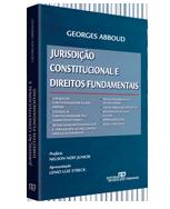 JURISDIÇÃO CONSTITUCIONAL E DIREITOS FUNDAMENTAIS - Nery Advogados