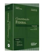 Constituição Federal Comentada 7º edição - Nery Advogados