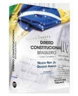 Direito Constitucional Brasileiro Curso Completo 2ºedição - Nery Advogados