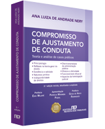 compromisso-ajustamento-conduta-teoria-analise-casos-praticos