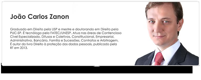 joao_carlos