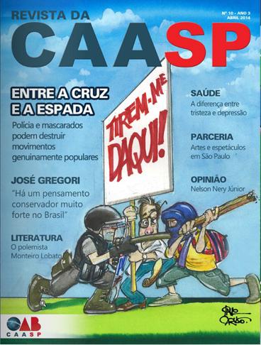 capa-da-revista