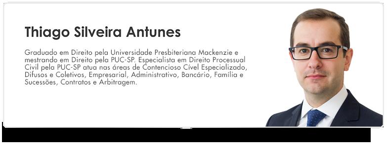 thiago_antunes_pt